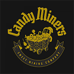 Candy Miners
